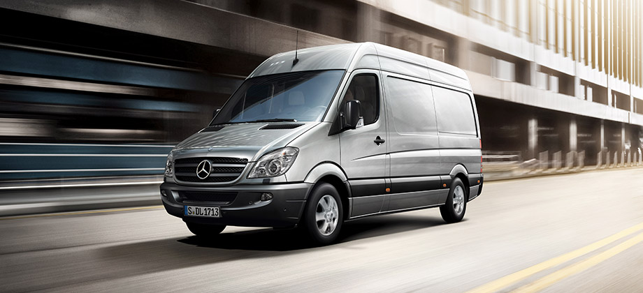 Our vehicle - Prepared to provide you with safety and comfort during each Tour