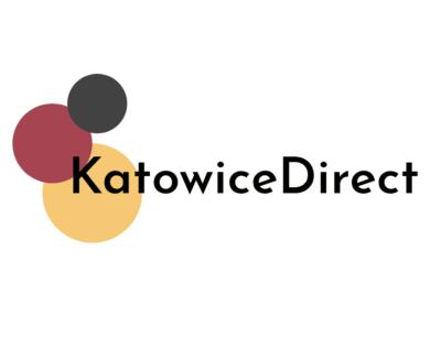 Tours & Transfers provider Logo